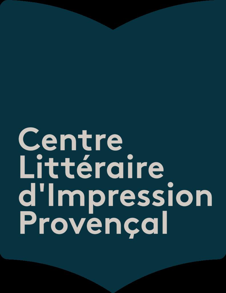 CLIP Centre Littéraire d'Impression Provençal