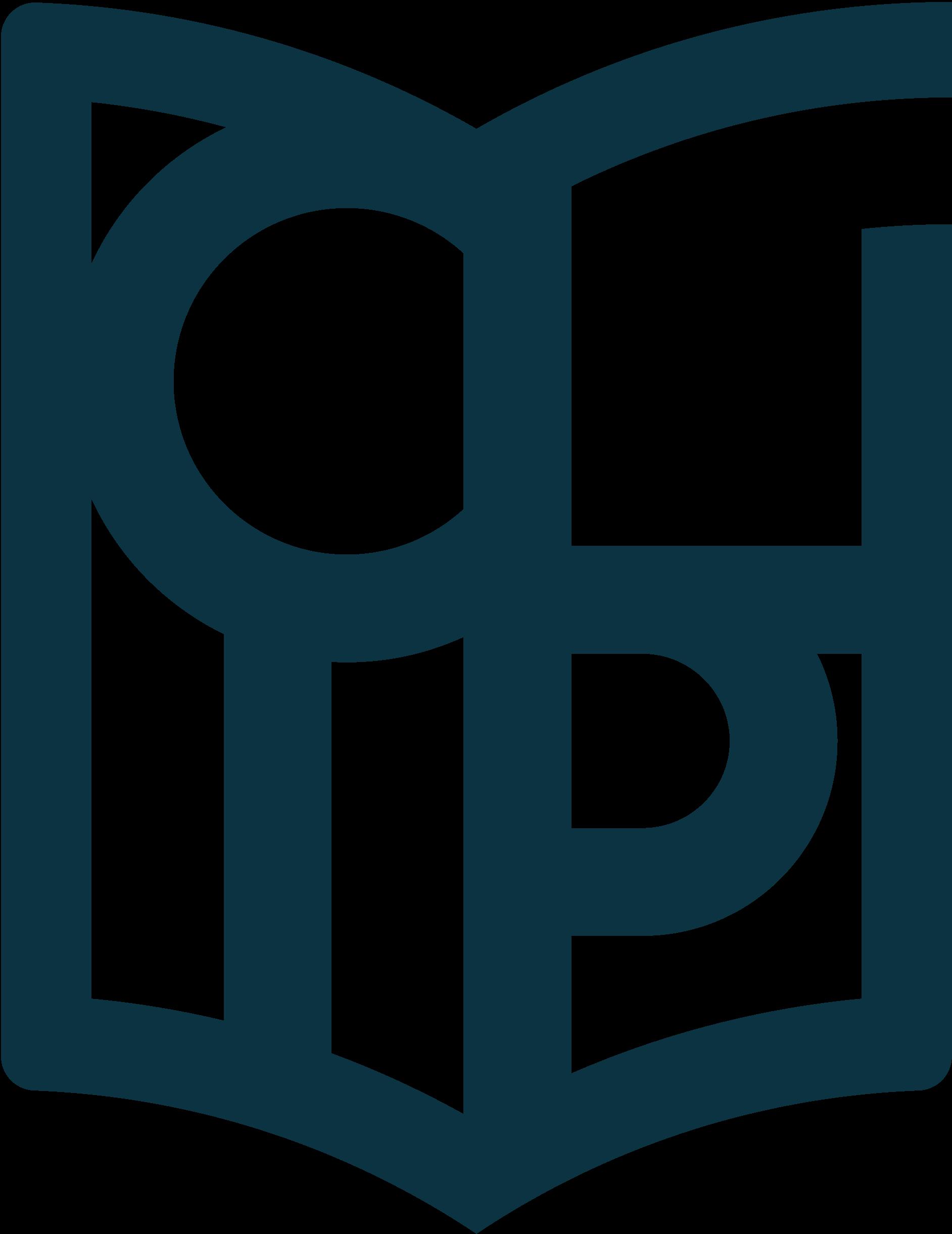 imprimerie CLIP région sud